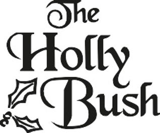 Holly Bush Logo 2018 copy.jpg