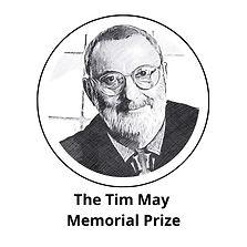 The Tim May Memorial Prize-2.jpg