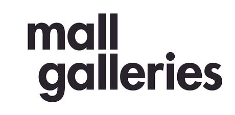 Mall Galleries logo Black.jpg