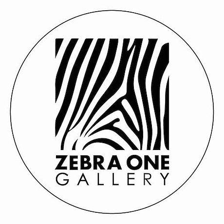 ZEBRA _ ONE _ SOCIAL MEDIA LOGO copy.jpg