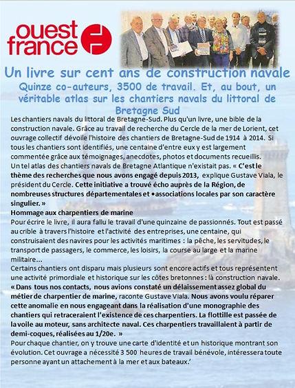 Ouest_France_activités_ATLAS.jpg