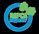 RSPCA Supporter logo transp.png