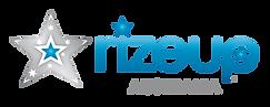 RizeUp_Logo_Horizontal_RGB_Transparent.p