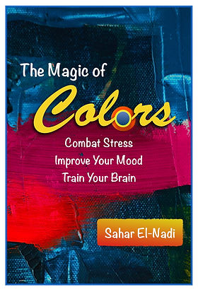 magic of colors-book cover.jpg
