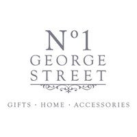 No1 George Street, Kingsclere
