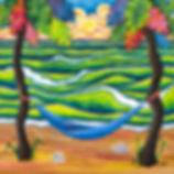 TropicalSerenade.jpg