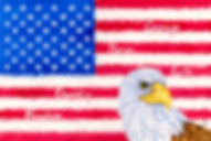 AmericanSpirit.jpg