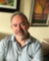 Jeff.Headshot.9.16.18.jpeg