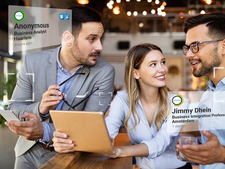"""""""Recruiten en outplacement"""" voor een flat fee! Uniek product voor intermediairs en MKB"""