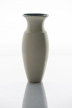 Classic Vase (slender)