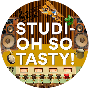 Studi-oh So Tasty!.png