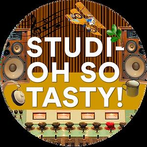 Studi-oh So Tasty!.png