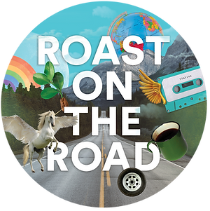 Roast on the Road Label.png