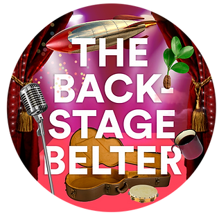 Backstage Belter.png