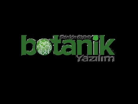 Itriyat Depo Yazılımı & Botanik Eczane Yazılım'ı Entegrasyonu