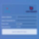 Şişecam & Teknopack  Akıllı Depo Yönetim Sistemi