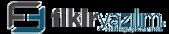 Fikir-Yazilim-Logo.png