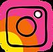 if_social-media_instagram-black_1885169.png