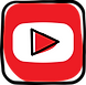 if_social-media_youtube_1543314.png