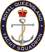 RQYS Logo.png