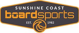 SUNSHINE COAST BOARD SPORTS.png