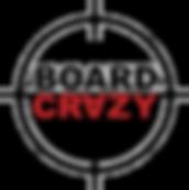 boardcrazy_logo.png