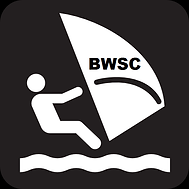 BWSC.png