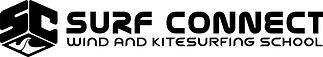 Surf_Connect_Logo_Blue_Left_Badge_LARGE_