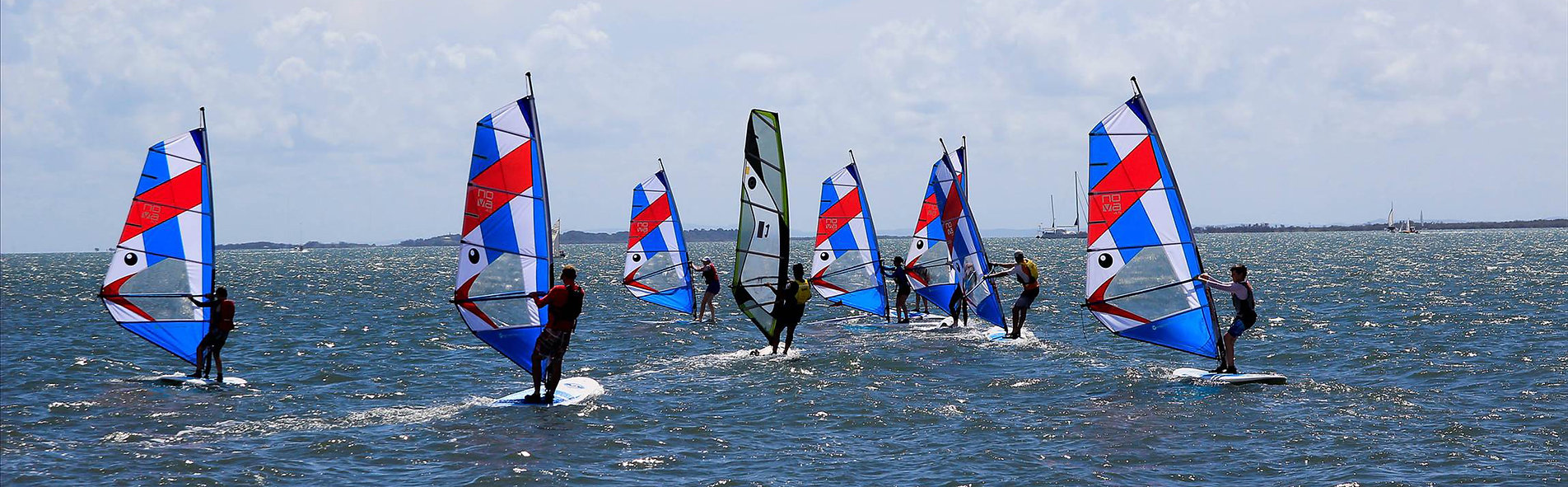learn to windsurf.jpg