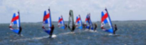 learn to windsurf.jpg