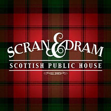 scran-dram-scottish-public.jpg