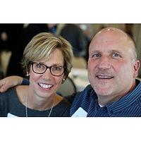 🧡MEET THE SPEAKER!🧡•_Meet Doug & Sandr