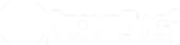 SB-StonePaper_Logos_text_Weiss.png