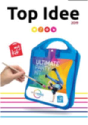 Unse Top Idee Katalog MyKits.