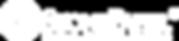 SP-StonePaper_Logos_text_weiss_durchsich