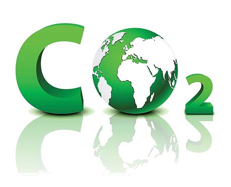 co2-globe.png