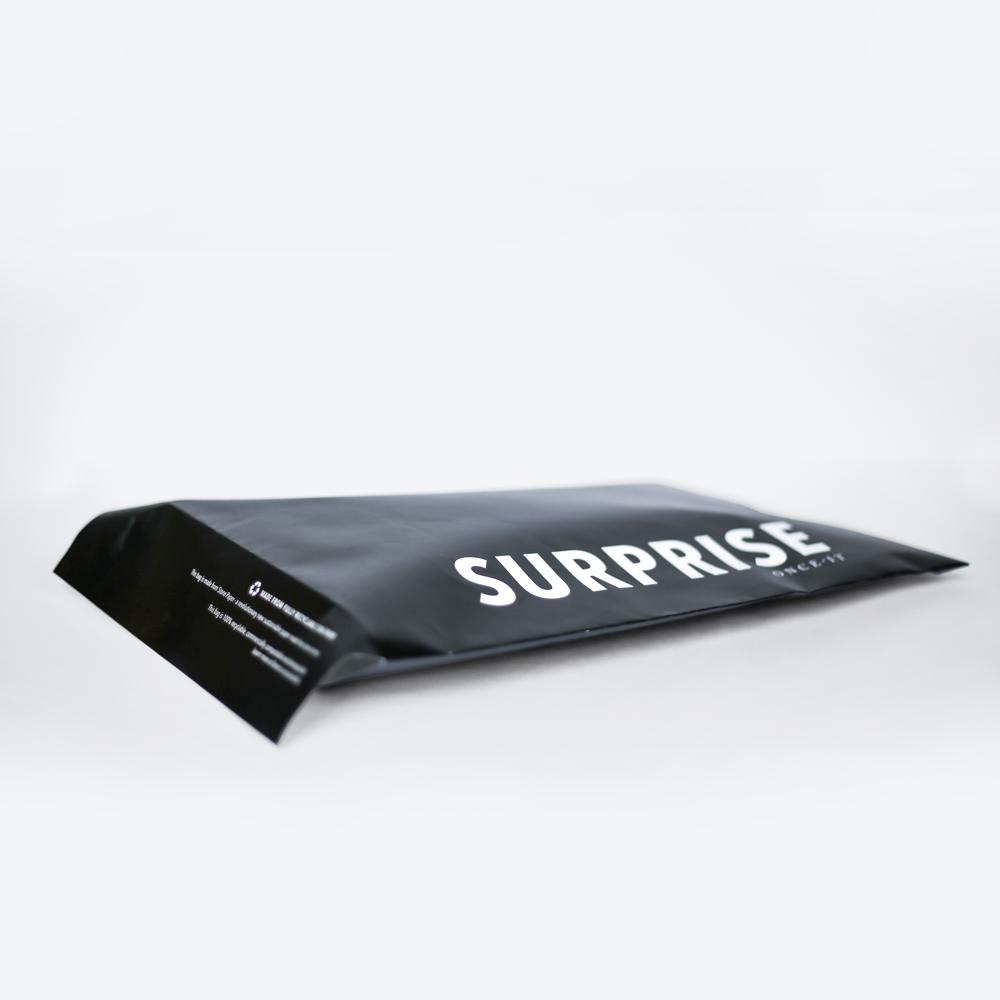 SP-StonePaper® packaging