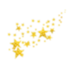 kisspng-five-pointed-star-gold-yellow-fl