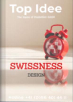 Swissness.JPG