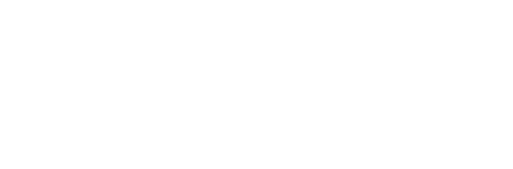STONE PAPER WHITE.png