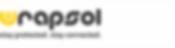 wrapsol  logo