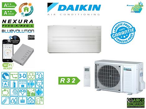 Daikin-Nexura-FVXG-K.png
