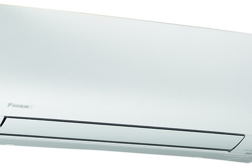 Daikin Comfora FTXP-25M