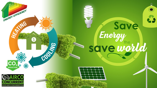 Save the world save energy .png