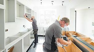 keuken installatie.jpg