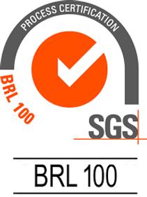 Airco-Concurrent is BRL-100 gecertificeerd