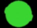 Laagsteprijsgarantie button.png