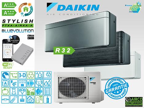 Daikin-Stylish-FTXA-A.png