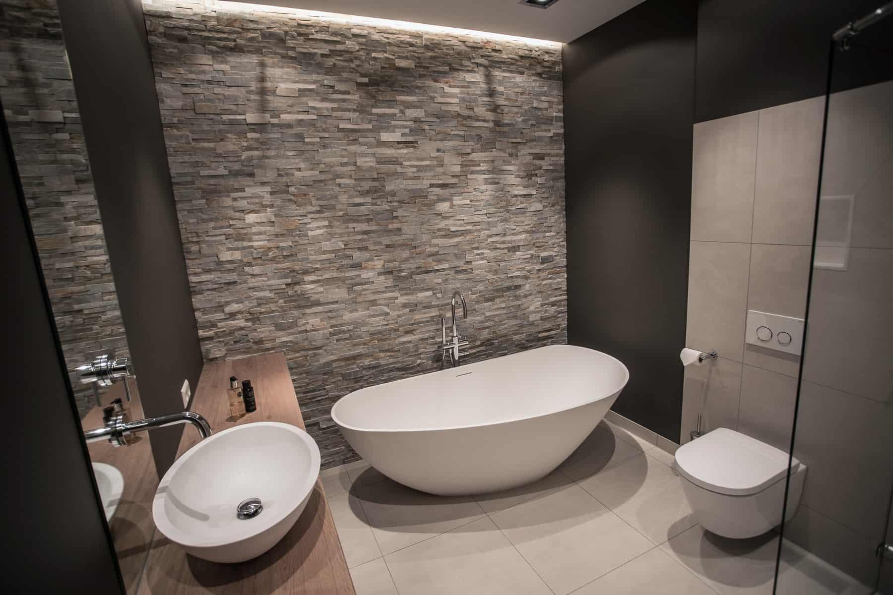 Moderne-badkamer-De-Eerste-Kamer-3