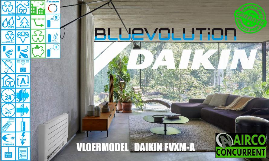 Daikin FVXM-A.PNG